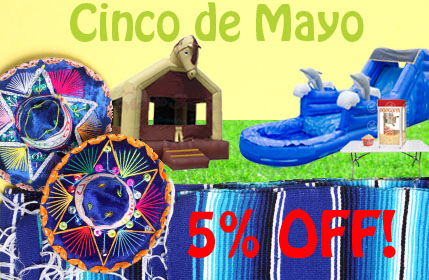 cinco de mayo invitations. cinco de mayo party invitation