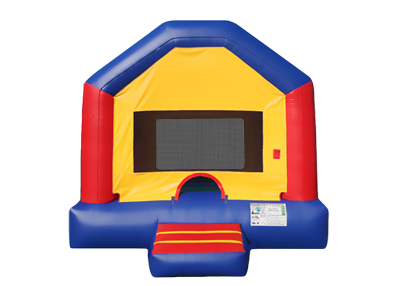 Fun House Bouncer Rental