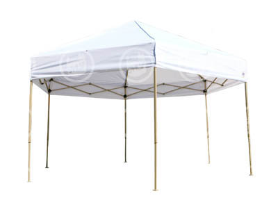 tents, canopies, folding tent, folding canopy