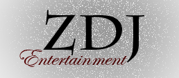 ZDJ Entertainment