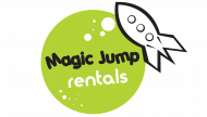 Party Rentals, Inflatable Rentals, Bounce House Rentals, Water Slide Rentals, Obstacle Course Rentals, inflatable Slide                            Rentals, Mechanical Bull Rental