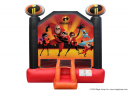 rent Incredibles Bounce House