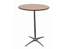 Cocktail Table (Bar Height)