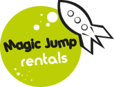 Magic Jump Rentals, Inc.